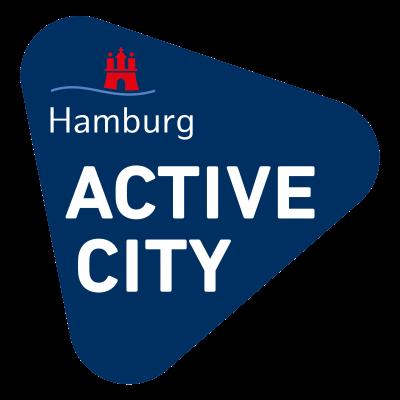 Hamburg Active City brave stories