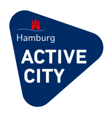 Hamburg Active City brave stories